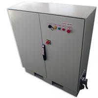 KBR3000